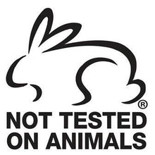 Sweet Life Spa's Organic Oral & Skin Care Products Are Not Tested On Animals