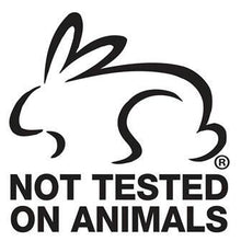 Sweet Life Spa's Organic Body Care Products Are Not Tested On Animals!