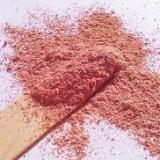 French Pink Clay Body Scrub | Sweet Life Spa