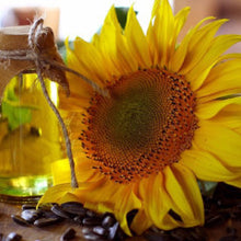 "Organic ""Sweet Face"" Serum 
