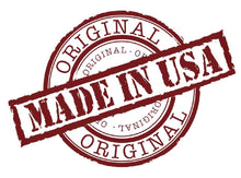 Sweet Life Spa's Skincare Is Made In The USA