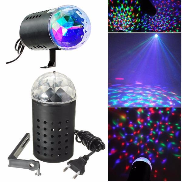 Crystal Magic Ball Laser Stage Lighting ...  sc 1 st  Xenelia.com : laser stage lighting - azcodes.com