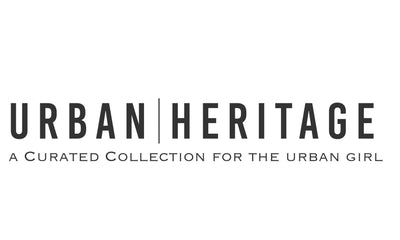 Shop Urban Heritage