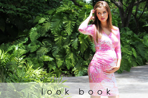 067d72c3a8973 Olian maternity is fashionable designer clothing for the mother-to ...
