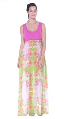 Annabelle Maxi Dress