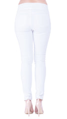 Genii jeggings
