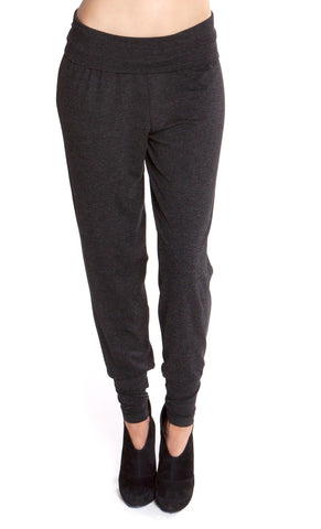 Z Lucy Lounge Pants