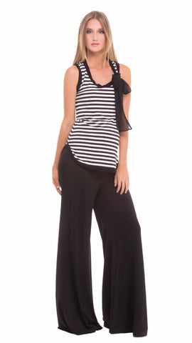 Z Venus Wide Leg Pants