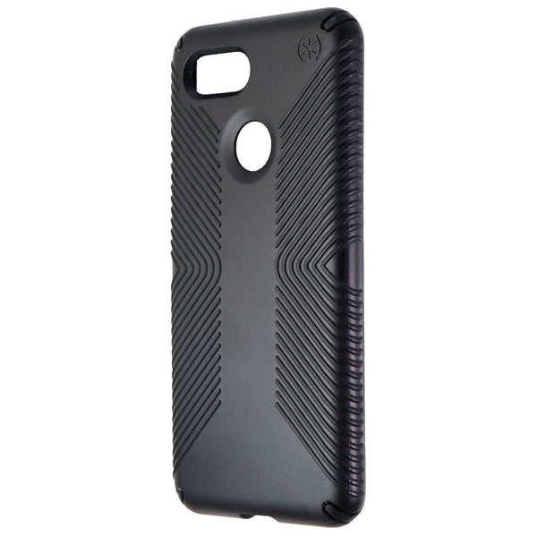 Speck 116420-1050 Presidio Grip Case for Google Pixel 3 - Black/Black