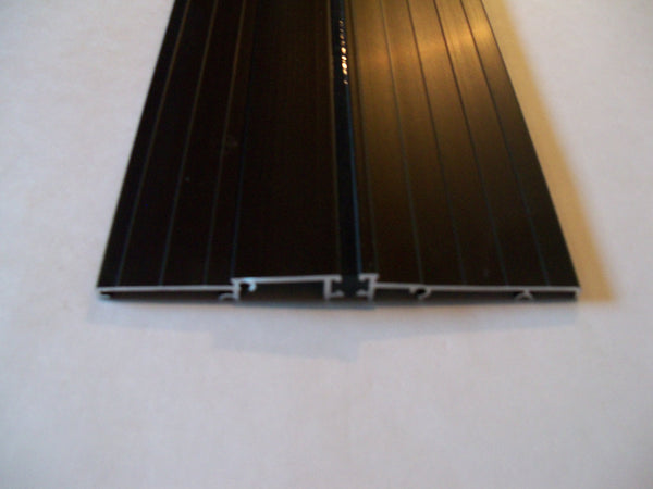 "1/2"" x 5 5/8"" ADA Compliant  OUTSWING Exterior Door Thresholds"