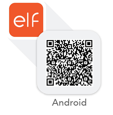 eques elf google play