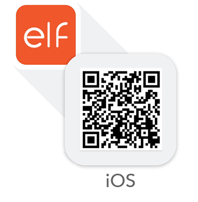 eques elf app store