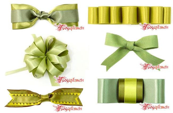 8 ways to make a great impression with your gift wrapping your recipient will be very impressed with your creativity and its way easier than you think there are so many different types of bows you can make solutioingenieria Images