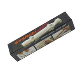 sushezi sushi bazooka easy tool device gadget perfect sushi box packaging package