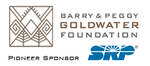 Barry and Peggy Goldwater Foundation