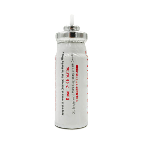 Image of CCL Caffeine Inhaler