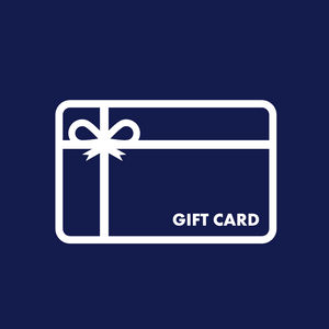 Gift Card - White Goat Coffee