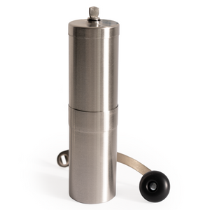 Charger l'image dans la galerie, AeroPress Deluxe Starter Bundle - White Goat Coffee