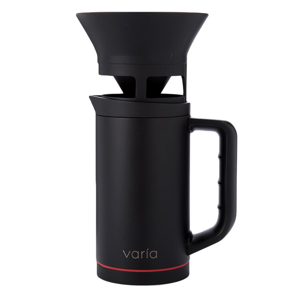 Load image into Gallery viewer, Varia Coffee Brewer - White Goat Coffee
