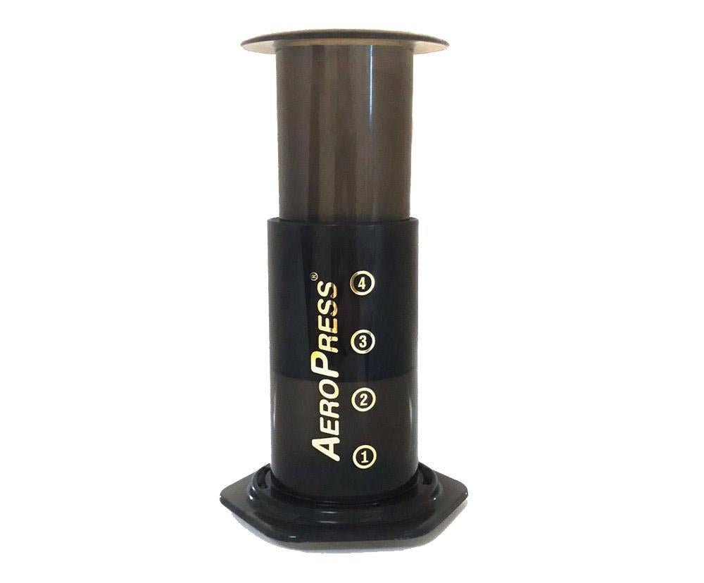 AeroPress Original - White Goat Coffee