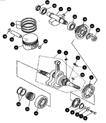 Dodge D50 Wiring Diagram additionally 71 Corvette Wiper Wiring Diagrams additionally 1947 Ford Pickup Engine Diagram also 1951 Ford Wiring Harness moreover 1948 Pontiac Wiring Diagram. on wiring harness for 1950 chevy truck