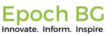 Epoch BG General Guide To Starting A Business Selling Online