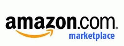 Epochbg Amazon logo