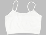 Crop Cami (several colors)
