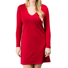 Chelsey Dress (3 colors)
