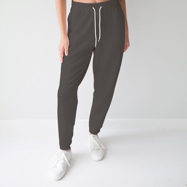 Piper Loungewear Bottoms (2 colors)