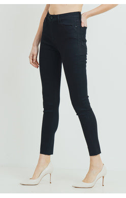 JBD Black Denim