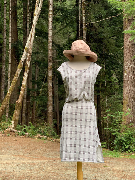 Redwood Dress