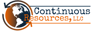 Continuous Resources, LLC