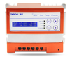 CNBOU 20A MUSE Series MPPT Solar Charge Controller