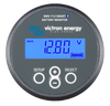 Victron Energy BMV-712 Smart Battery Monitor w/ Bluetooth