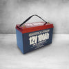 Dakota Lithium 12V Deep Cycle LiFePO4 Battery