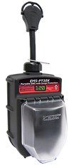 Progressive Industries EMS-PT30X Portable RV Surge Protector