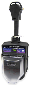 Progressive Industries EMS-PT50X Portable RV Surge Protector