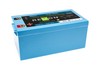 RELiON 12V 200Ah RB12-200 LiFePO4 Deep Cycle Battery