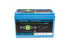 RELiON 24V 50Ah RB24V-50 LiFePO4 Deep Cycle Battery