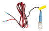 Victron Energy Battery Temperature Sensor for BMV-700 Series