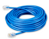 Victron Energy 49 foot (15m) RJ45 UTP Network Cable