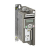 0.5HP AC Drive, 230V, 1/3 Phase - VS30-23-2P4-20