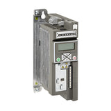 3HP AC Drive, 230V, 1 Phase - VS10-23-9P6-20