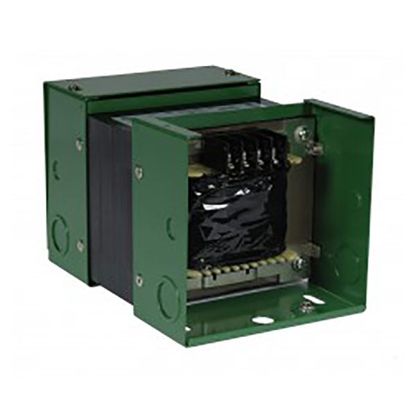 HPS Fusion General Purpose Enclosed Transformer
