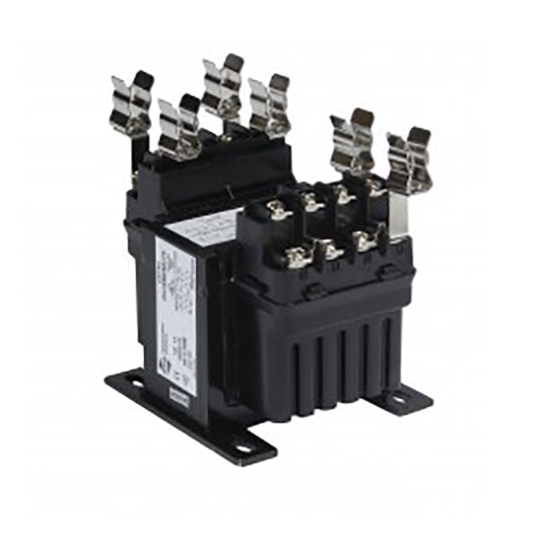 HPS Imperator Industrial Control Power Transformer