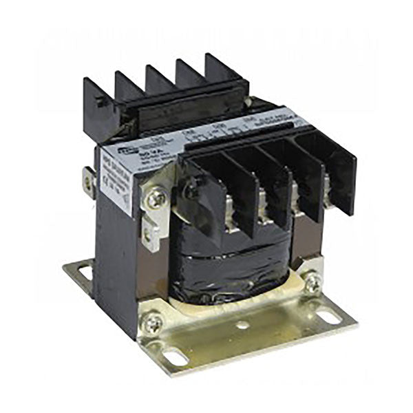 HPS Spartan Industrial Open Core & Coil Control Transformer