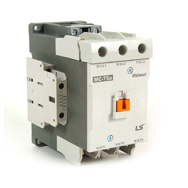 "18A, 3-Pole Contactor, 120V AC coil, type, MC-18b-AC on 8145 20"" electric defrost diagram, magnetic motor starter wiring diagram, reversing single phase motor wiring diagram, power transformer wiring diagram, single phase reversing contactor diagram, 3 pole definite purpose contactor, 3 pole solenoid wiring diagrams, 3 pole contactor air conditioning, 3 pole double throw contactor, 3 phase motor connection diagram, square d motor starter wiring diagram, 3 pole electrical switch wiring, 3 pole switch diagram, relay wiring diagram, motor star delta starter diagram, 3 pole relay diagram, valve wiring diagram, 208 3 phase wiring diagram, 3 pole relay 120v, hvac defrost switch diagram,"