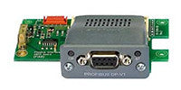 Fieldbus - Profibus Communication Option