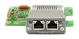 Ethernet - Profinet IO 2-Port Communication Option